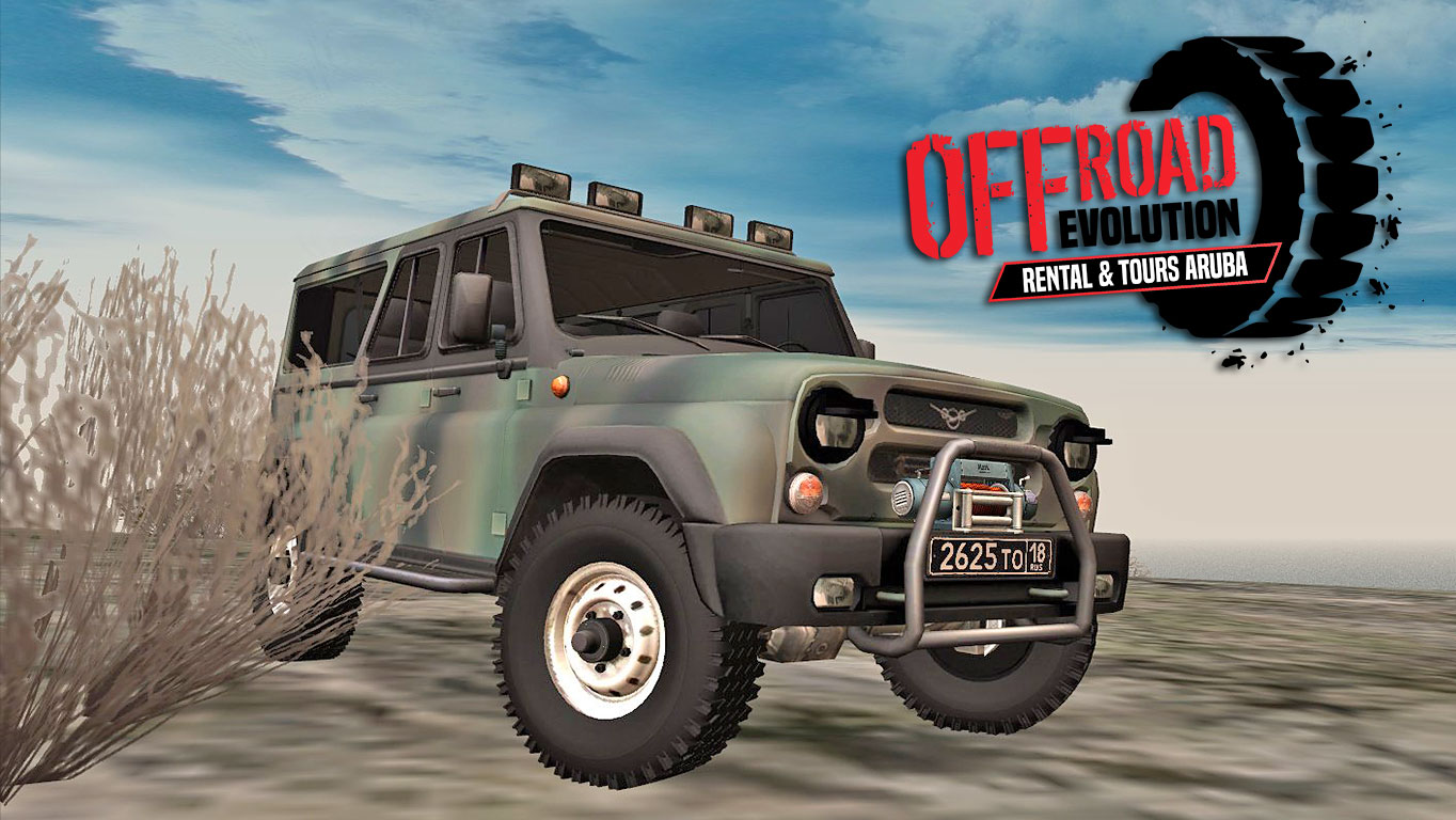 jogo off road multiplayer Para Android – Offroad Simulator Online (Download)