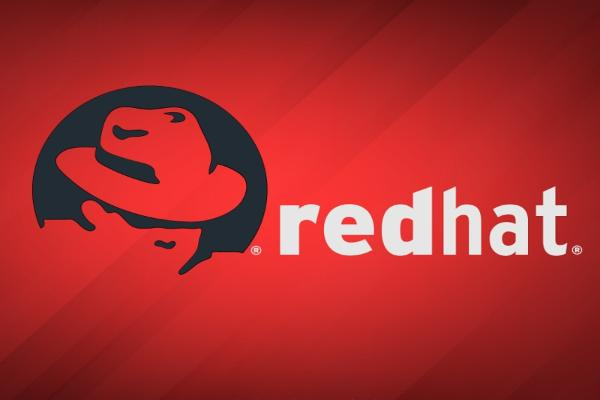 Red-Hat-Enterprise-Linux-7.7-Final-Released