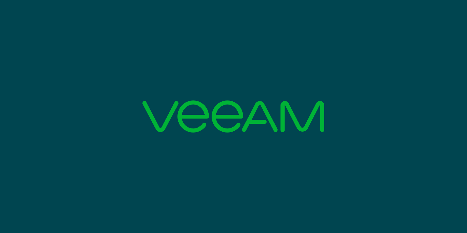 Veeam Named One of the World's Best Cloud Companies
